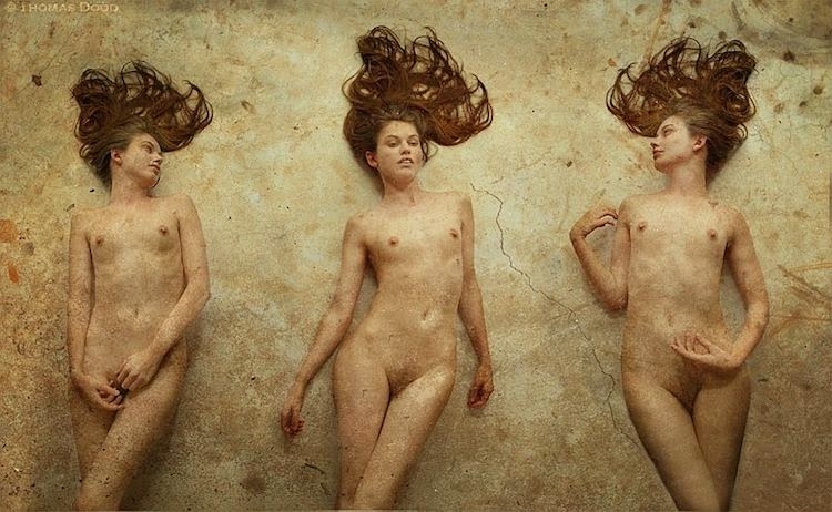 © Thomas Dodd | fotografía | arte digital | digitalart | arte a un click | A1CGalería