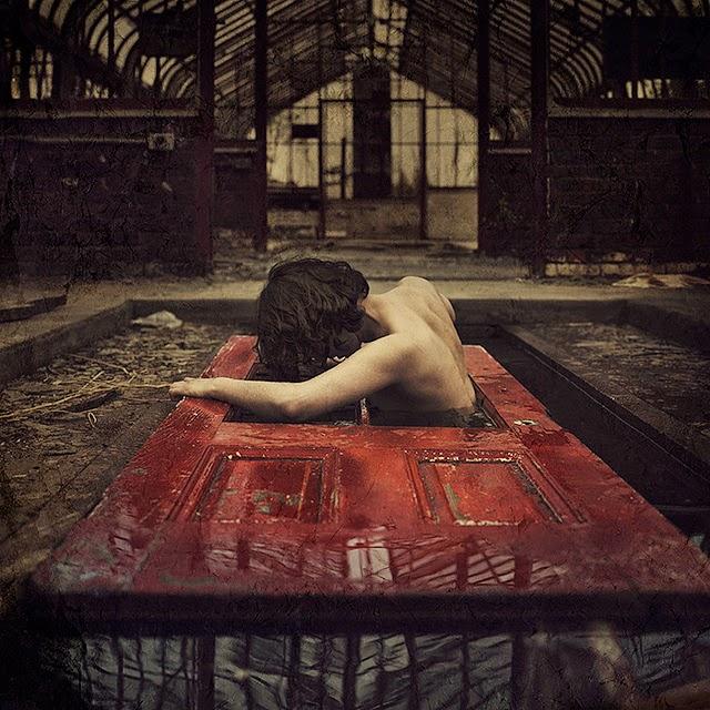 © Brooke Shaden | fotografía | conceptual | arte a un click | A1CGalería
