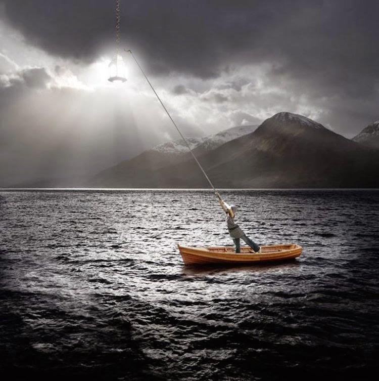 © Alastair Magnaldo | fotografía | fotomanipulación | surrealismo | arte a un click | A1CGalería