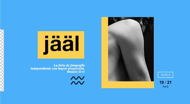 jäälphoto | Feria de fotografía independiente | febrero 2015  arte a un click | A1CFerias