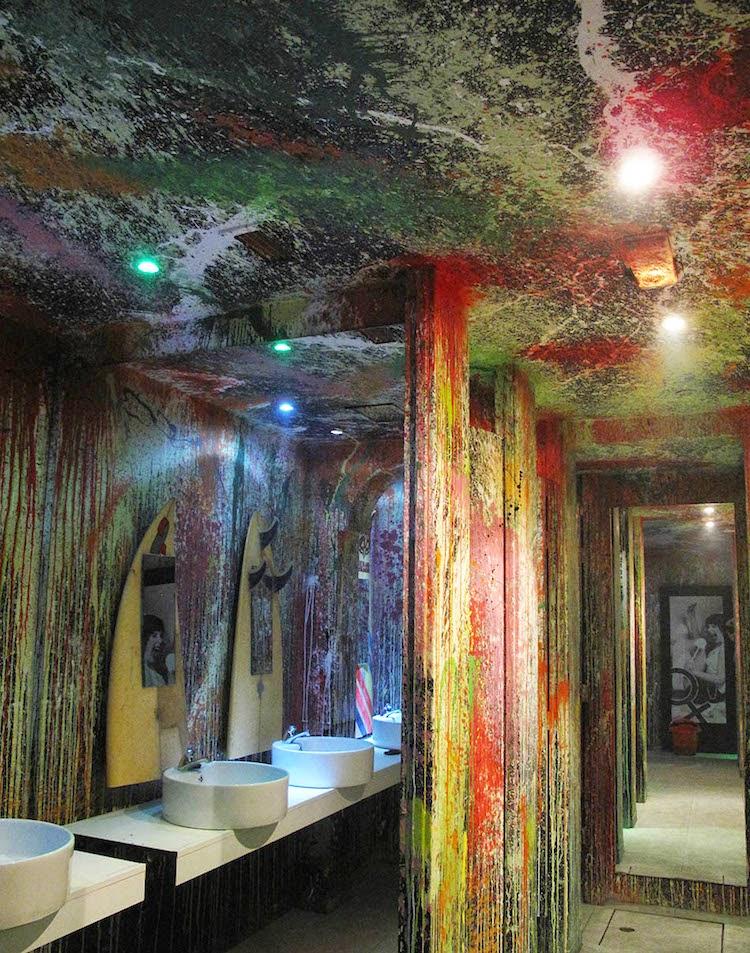 © Sabotaje al Montaje | arte urbano | street art | arte a un click | A1CGalería | entrevista