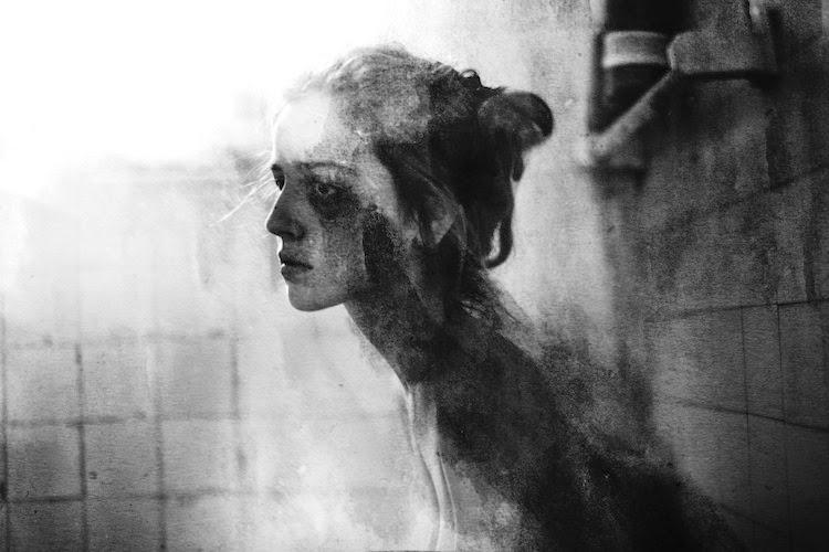 © Silvia Grav | fotografía | blanco y negro | arte a un click | A1CGalería