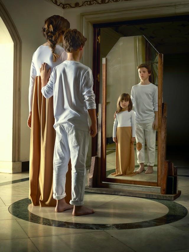 © Rocío Verdejo | Crashroom | Art Deal Project | One Project | Art Madrid | Feria arte contemporáneo | 2015 | arte a un click | A1CFerias
