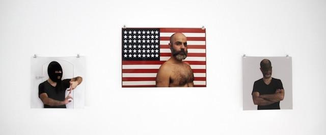 © Andrés Senra | Swinton Gallery | Andrés Senra 2003-2014 | Retrospectiva | arte a un click | A1CExpos