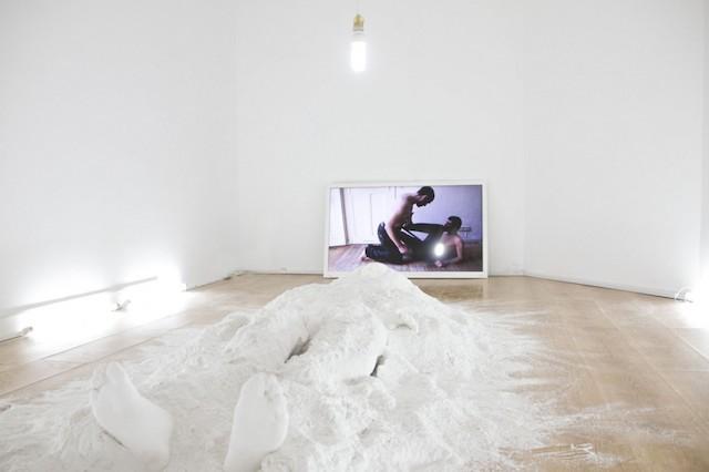 © Andrés Senra   Swinton Gallery   Andrés Senra 2003-2014   Retrospectiva   arte a un click   A1CExpos