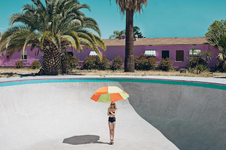 © JUCO |Julia Galdo | Cody Cloud | fotografía | arte a un click | A1CGalería