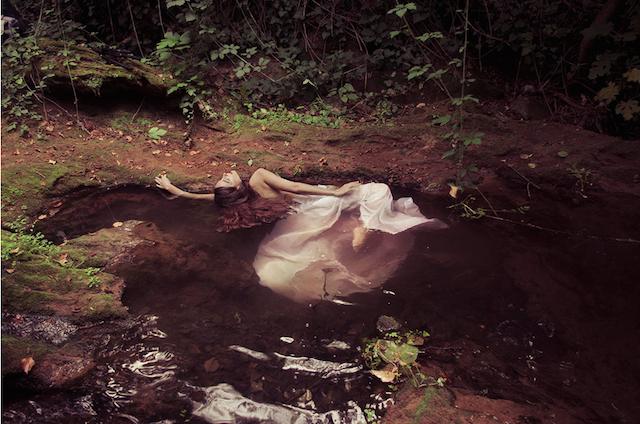 © Leila Amat | 3K Art | jäälphoto | ferias 2015 | fotografía | arte a un click | A1CFerias