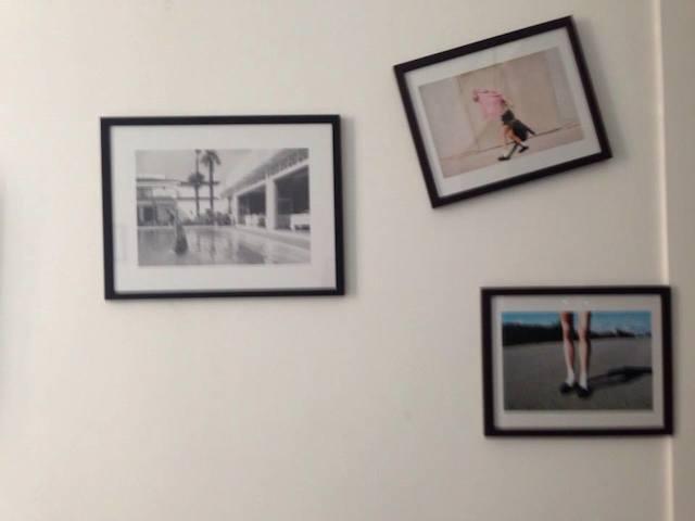 © Olga Perez | © Maria Gil Millan | Maol And I | jäälphoto | ferias 2015 | arte a un click | A1CFerias
