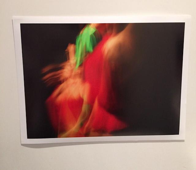 © Chechu Ciarreta | Veo Arte en todas pArtes | jäälphoto | ferias 2015 | arte a un click | A1Cferias