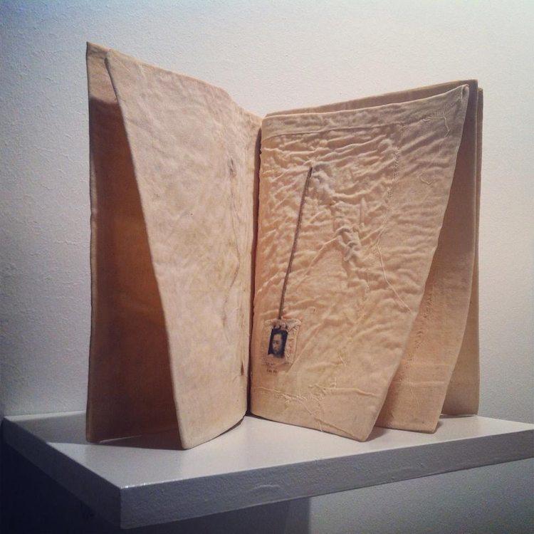 © Teresa Matas | Per sempre | Teresa Miquel | MUJERES MIRANDO MUJERES | MMM | arte a un click | A1CProyectos