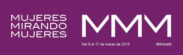 MUJERES MIRANDO MUJERES | MMM | Arte a un Click | A1CProyectos