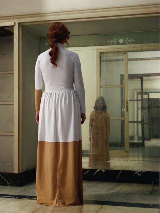 © Rocío Verdejo | Crashroom | Exposición 2015 | Art Deal Project | Arte a un click | A1Cexpos