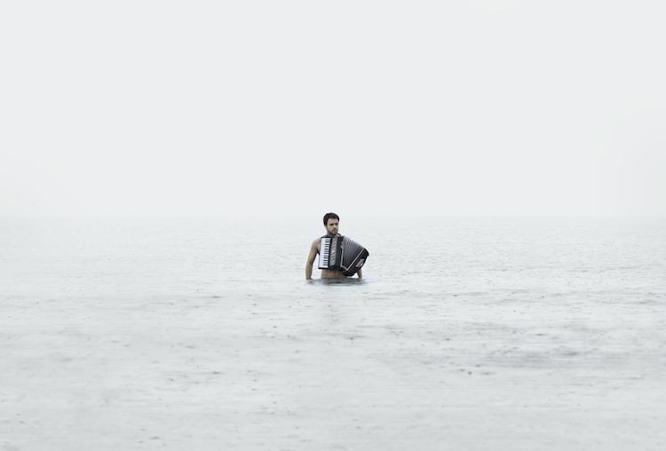 Sonidos ahogados | © David Catá  | fotografía| entrevista | arte a un click | A1CGalería
