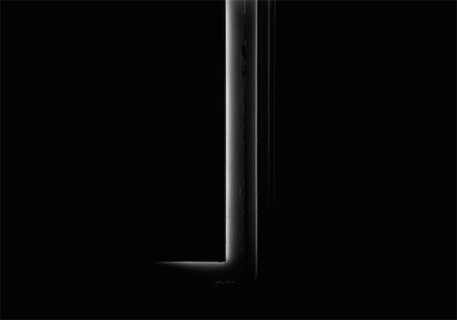 © David Querol | Morir | me & the curiosity | exposición 2015 | arte a un click | A1CExpos