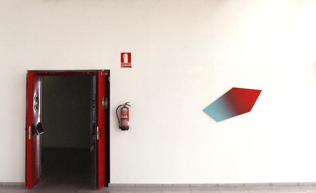 © Eleonora Foti   Aula Nómada   Base Space   MARTE 2015   arte a un click   A1CFerias