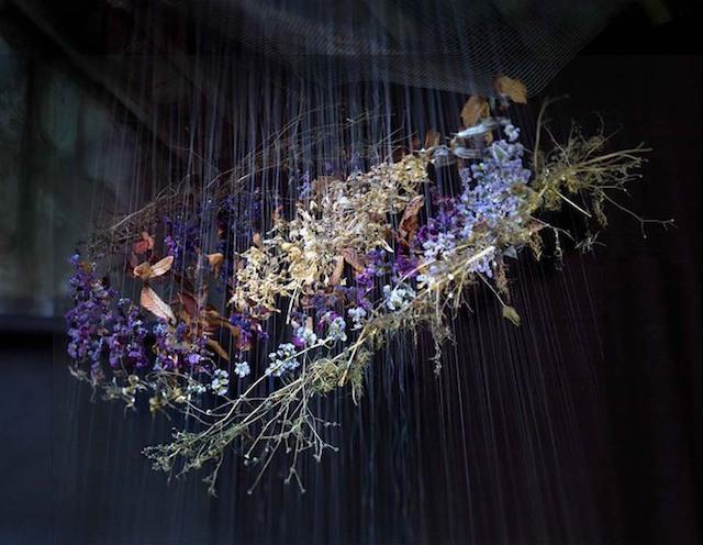 © Lola Guerrera | Lo vulnerable | Galaxi M501 | Galería Astarté | exposición 2015 | arte a un click | A1CExpos