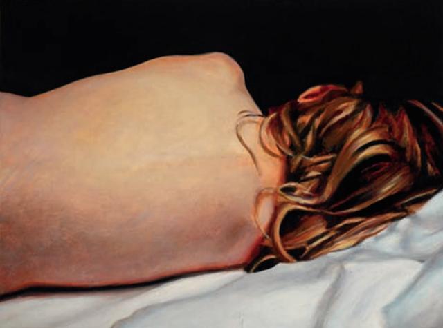 JR Amondarain | Max Estrella | Art Marbella | Feria de arte | arte a un click | A1CFerias