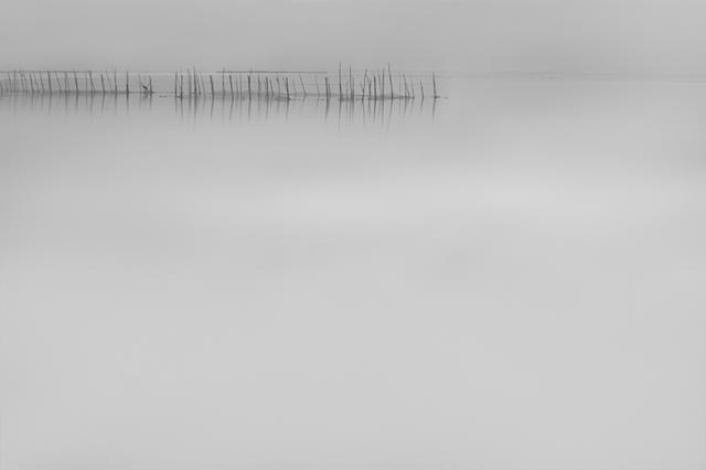 © Jose Luis Esteban | Galería Montsequi | Fotografía | II DonostiArtean | Feria arte | arte a un click | A1CFerias © María Bejarano | Dos Aguas | Galería Eduma