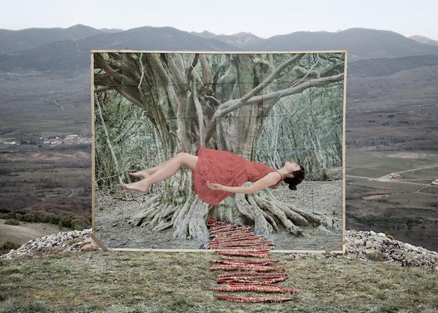 © Antonio Guerra | Espacio Nuca | DA2 Domus Artium 2 | fotografía | exposición 2015 | artea un click | A1CExpos
