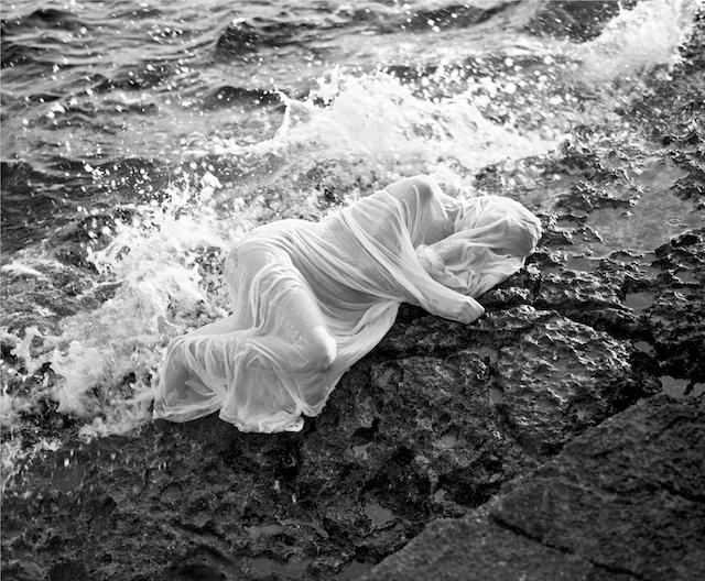 © Marta Pujades | A Ω | E-volución Re-volución |ArtNitCampos 2015 | arte a un click | A1CProyectos