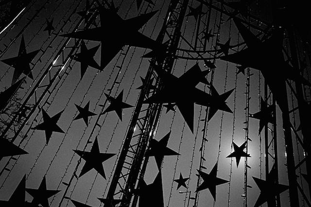 © Pablo Guidali | MAD | La Fábrica | fotografía | blanco y negro | exposición | arte a un click | A1CExpos