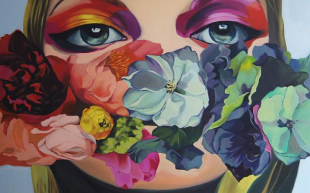 © Lorena García Mateu | BoHo Magazine | MARTE Feria Internacional de Arte Contemporáneo de Castellón | arte a un click | A1CFerias