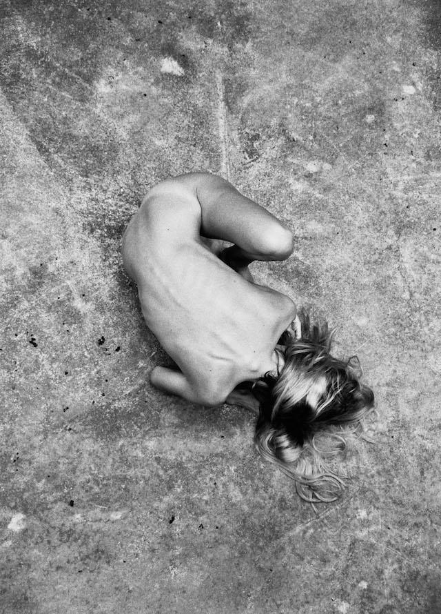 © Mireia Tramunt | fotografía | artnitCAMPOS | arte a un click | A1CFerias