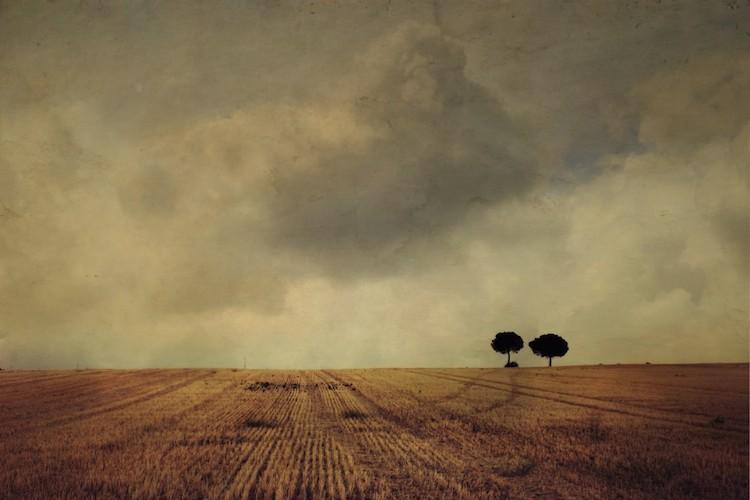 © Jose Luis López Moral | fotografía digital | iphictorialismo | entrevistas | arte a un click | A1CGalería