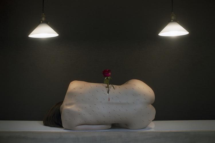 © Yung Cheng Lin | fotografía | fotografía conceptual | arte a un click | A1CGalería