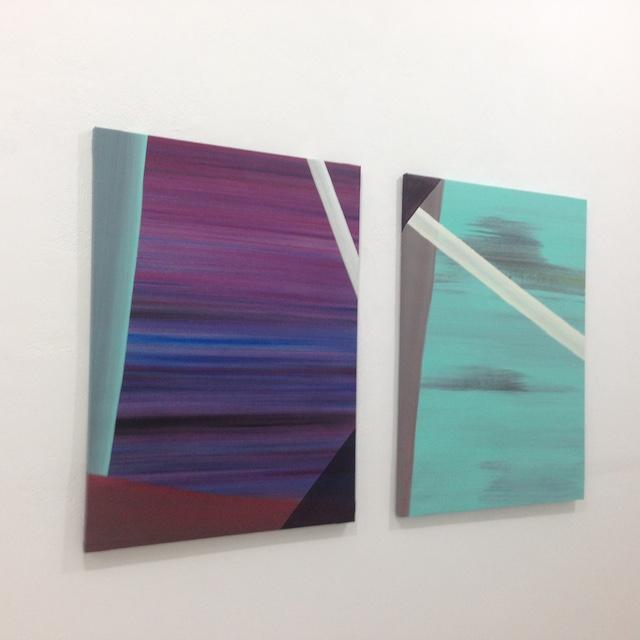 © Santiago Villena | Addaya Centre D'art Contemporani | ALART 2015 | arte a un click | A1CFerias