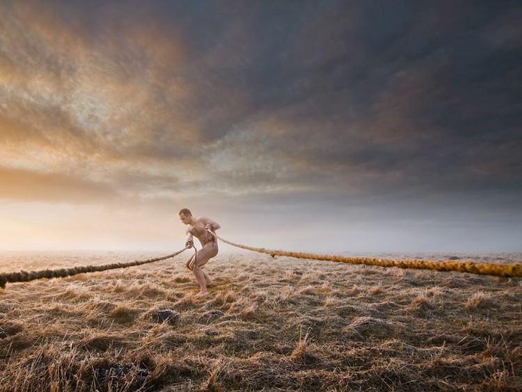 © Leszek Paradowski | fotografía | fotomontaje | arte a un click | A1CGalería