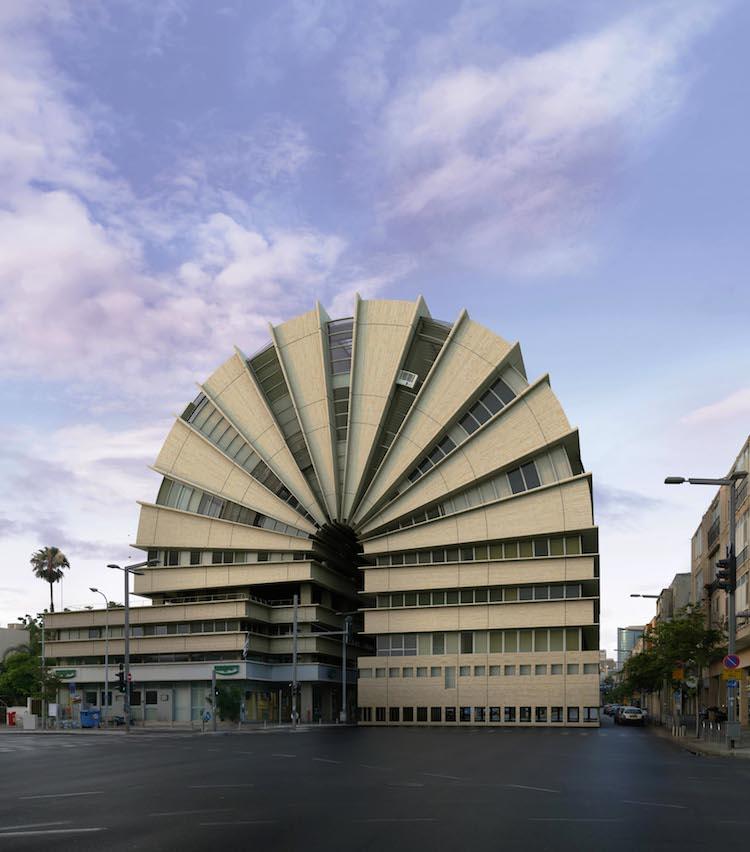 © Victor Enrich | fotografía | fotomanipulación | retoque digital | arte a un click |A1CGalería