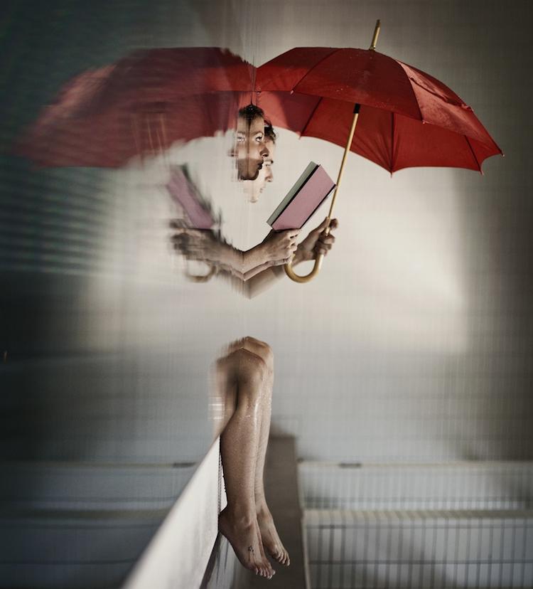 © Martin Waldbauer   fotografía   fotomanipulación   fotomontaje   arte a un click   A1CGalería