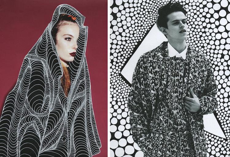 © Alana Dee Haynes | dibujo | ilustración | arte a un click | A1CGalería
