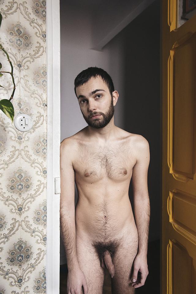 © Santi Ruiz | Espejo de Sombras | exposición 2015 | colectiva | Factoría de Arte y Desarrollo | arte a un click | A1CExpos