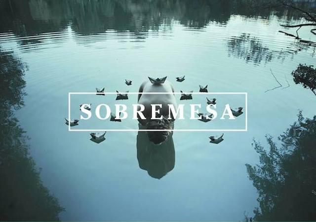 LUFT III | TALLER SOBREMESA | Feria Fotolibros | Grundkreuz | o2lifestyle | Madrid | arte a un click | A1CFerias