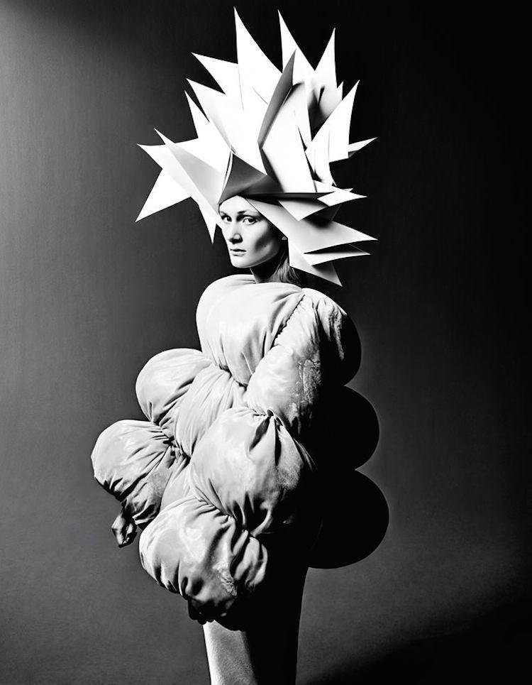 @ Elizaveta Porodina | fotografía | fotografía de moda | arte a un click | A1CGalería