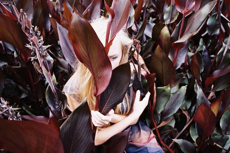 ©  Lukasz Wierzbowski  | fotografía | fotografía de moda | arte a un click | A1CGalería