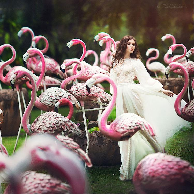 © Margarita Kareva   fotografía  retoque digital   arte a un click  A1CGalería