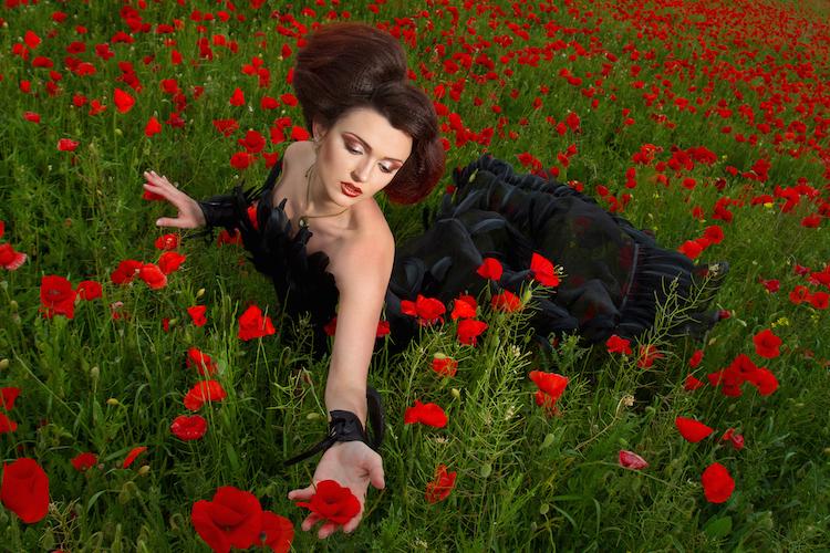 © Nath-Sakura | fotografía | fotografía comercial | fotografía publicitaria | arte a un click | A1CGalería