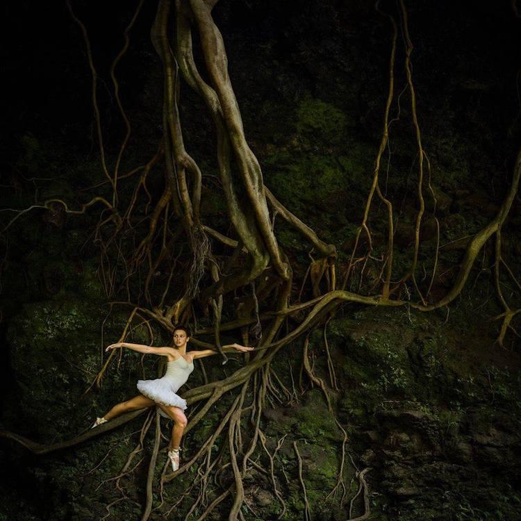 © Vincent Minor |forografía conceptual | fotomanipulación | narrativa | arte a un click | A1CGalería