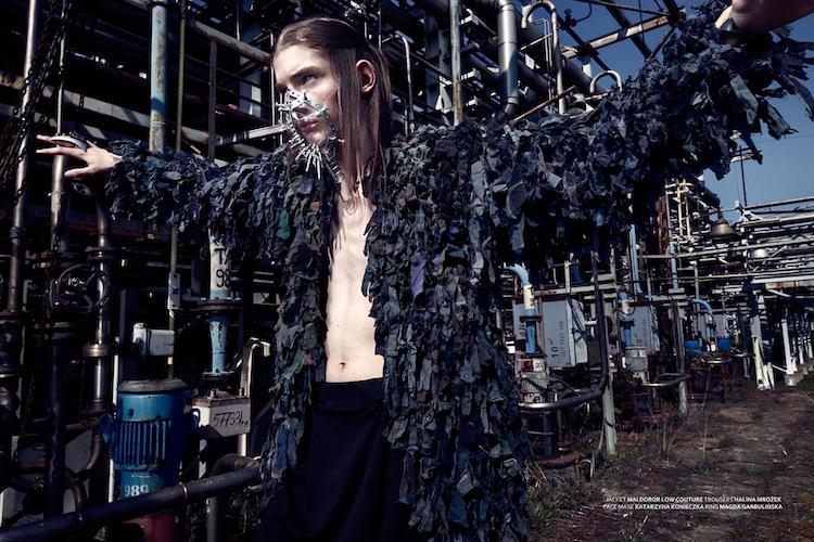 © Katarzyna Konieczka | diseño | arte aun click | A1CGalería