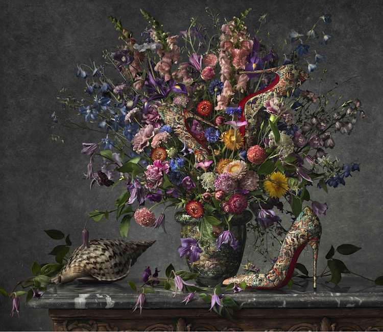 © Peter Lippmann | fotografía de moda | fotografía comercial | arte a un click | A1CGalería