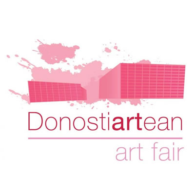 Donostiartean Art Fair