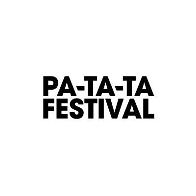 Pa-ta-ta Festival