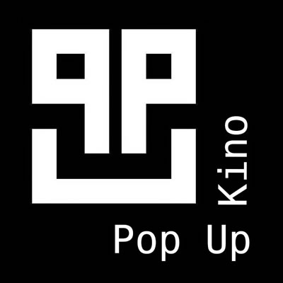Pop Up Kino