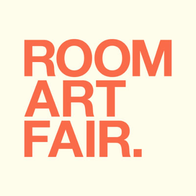 Room Art Fair.