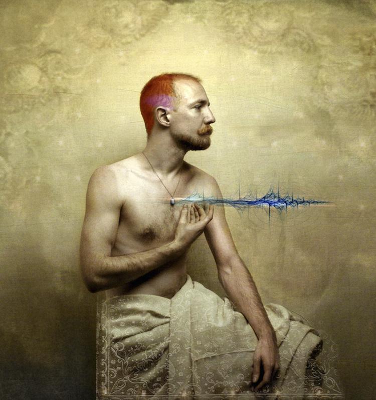 © Héctor de Gregorio |fotografía | pintura | collage | retoque digital |Arte a un Click |A1CGalería