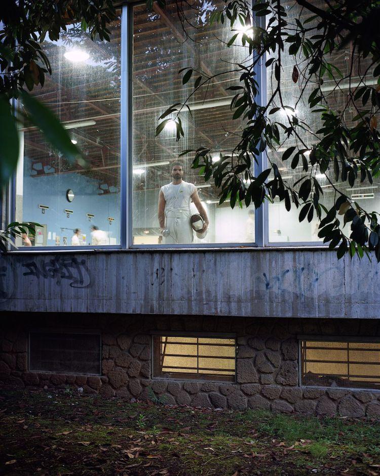 © Juan Carlos Martínez | Colección Javier D. Guardiola | fotografía |Arte a un Click |A1CFerias