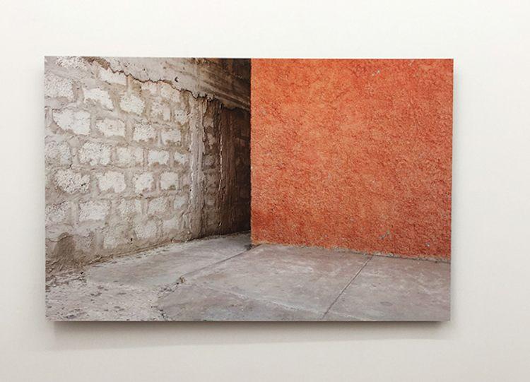 © Catarina Botelho | à sombra do sol | galería Silvestre | exposición 2016 | Arte a un click | A1CExpos
